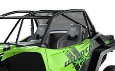 Textron Off Road Wildcat XX Rear Windshield 2436-437