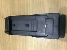 BMW Snap-in-adapter   iPhone 5  84.21-2 351 307-01