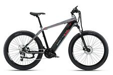 bicicletta BICI ELETTRICA E-BIKE LITIO 36V-13AH 468WH  MTB 27,5 BAFANG 500WATT