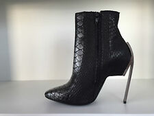 Woman Shoes Ankle Boots Vic Matie Febe available sizes us 5 - 7,5