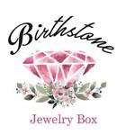 Birthstonejewelrybox