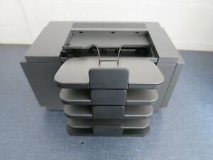 LEXMARK MS81x SERIES 40G0852 4 BIN MAILBOX - REDUCED - £30 OFF!!!