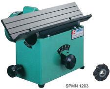 Vertex Chamfering & Deburring Machine VCF-500
