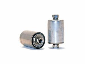Fuel Filter For 1999-2000, 2002-2005 Cadillac Escalade 2004 2003 N645XY