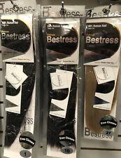 100% Human Hair - Platinum Bestress - Dream New Yaki - Free Closure