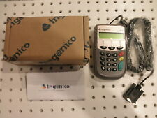 New Ingenico I3010 Pinpad
