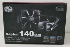 price of 2 X 140mm Fan Travelbon.us