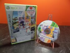 Dreamcast Collection Microsoft Xbox 360 PAL U078