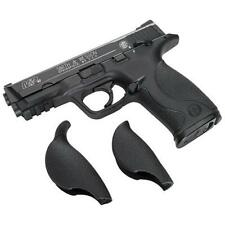 Umarex Air Pistol, Smith & Wesson M&P 40, Black