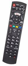 Ersatz Fernbedienung für Panasonic TV N2QAYB000928 (REMOTE CONTROL)