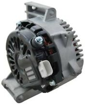 Alternator Power Select 8442N
