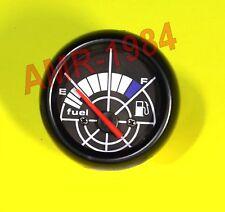 VER GASOLINA MALAGUTI F15 FIRE FOX 1996/99 ORIGINAL CÓDIGO 17811100