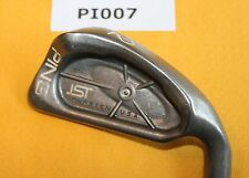 Ping ISI S Silver Dot 2 Iron 350 Series Regular Graphite Golf Club  EXCELLENT