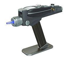 Star Trek TOS Phaser Universal Remote Control Prop Replica BRAND NEW!
