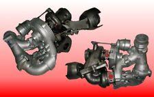 Turbolader 54399700075 Mercedes Sprinter 216/316/416/516CDI 120Kw OM651DE22LA