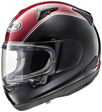 ARAI SIGNET-X Gold Wing Red/Black| FREE 2-DAY AIR | MD