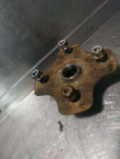 honda trx350d fourtrax foreman 350 lh left rear wheel hub collar 1987 1988 1989
