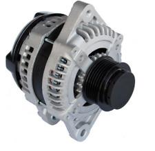 Lichtmaschine Generator 115A Toyota Auris Corolla 1,4 D-4D Diesel 2706033072