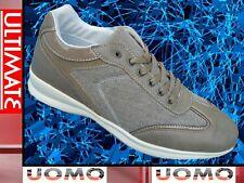 scarpe uomo sportive SNEAKER casual 40 41 42 43 44 45 classiche eleganti