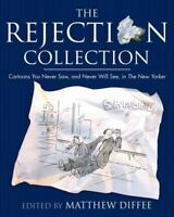 Rooting Out Rejection & Hidden Bitterness - Booklet #44 by