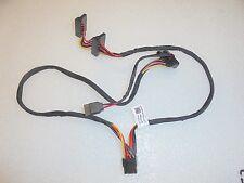NEW Genuine Dell Optiplex 3040 5040 7040 HDD & ODD SATA Power Cable 7G26H