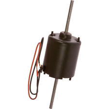 HVAC Blower Motor Rear Omega Environmental 26-13056