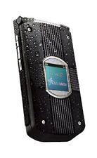 Wrangler U.S Cellular Rugged Water & Dust Resistant Flip Phone w/ Camera *NEW*