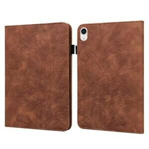 """Shockproof Smart Leather Stand Case Cover Wallet For iPad mini 6th gen 2021 8.3"""""""