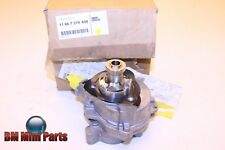 BMW Genuine Vacuum Pump 11667519458