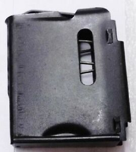 Mossberg 620 640 642 .22 Magnum 5 Round RD Magazine/Mag Triple K 864M