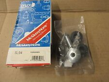 NOS MCQUAY NORRIS SWAY BAR LINK KIT 1976 -83 CHRYSLER DODGE PLYMOUTH
