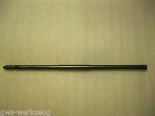 """Armierungsbohrer Ratio RebarCutter 5/8"""" ( Ø ca.16 mm ) Hammerbohrer; Betonbohrer"""