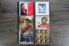 Reinhard Mey, 6 CD's (siehe Bilder und Beschreibung)
