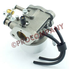 Golf Cart Carburetor 350cc 4 Cycle For EZGO NEW Carb 1996-2003