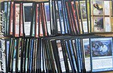 100 random Rares // Sammlung // Lot // Pack // NM-EX // engl.