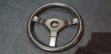 HDT Momo c36 380mm hsv vl vk vh vb vc sl/e brock calais v8 308 wheel 084