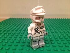 LEGO STAR WARS 75146 REBEL HOTH TROOPER MINT CONDITION