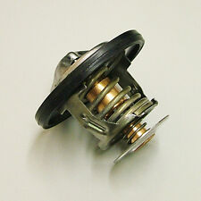 Jet 10183 180 Degree Thermostat Dodge Chrysler Jeep 5.7/6.1L/6.4L Hemi 2003-2014
