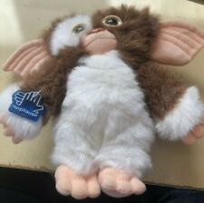 Gremlins Gizmo Vintage Applause Soft Toy 1990