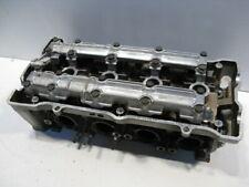 Zylinderkopf Cylindre Head Honda CB 900 Hornet, SC48, 02-05