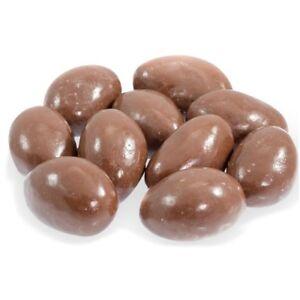 Sunburst Chocolate Coated Brazil Nuts