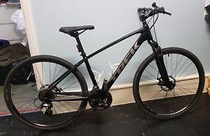 Trek Dual Sport 1 MTB Mountain bike 2020