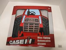 Case Ih Tractor Disc Swing