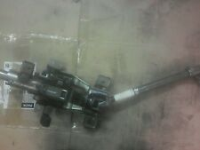 CITROEN C2 2003-2008 3dr and 5dr STEERING COLUMN