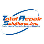 Total Repair Solutions Inc