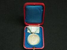 MEDAILLE ARGENT 1888 COLLEGE St FRANCOIS XAVIER BESANCON HENRI PRINCE COMMUNION