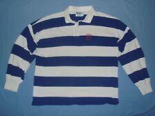 Leicester City FC / pre-1992 - VANDANEL - vintage MENS LS Shirt / Jersey. Size L
