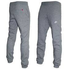 Nike Polycotton Regular Activewear for Men