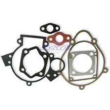 ENGINE GASKET KIT 80CC MOTORIZED MOTORISED BICYCLE PUSH BIKE