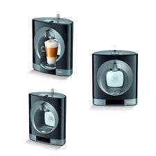 NESCAFE DOLCE GUSTO Oblo KP1108 Macchina per Caffè Espresso e altre bevande.